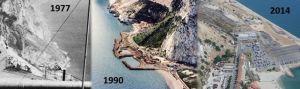 ganado-Gibraltar-terrero-mar