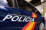 coche-policia2