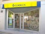 Oficina_Correos