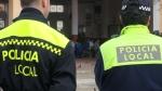 Policia-local-la-linea