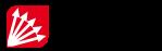 logo_fe_jons_PNG