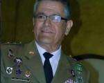 Rafael-Cardenas