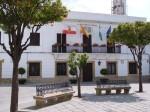 Ayuntamiento-de-San-Roque