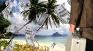 Paraisos-fiscales-a1