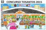 tosantos2015