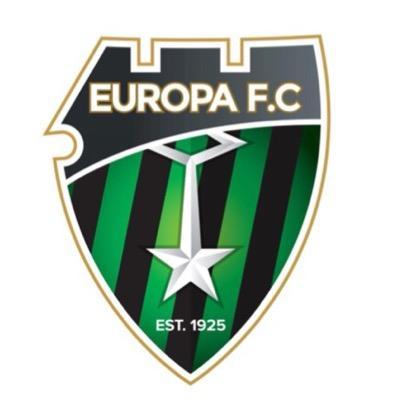 Europa_FC_logo