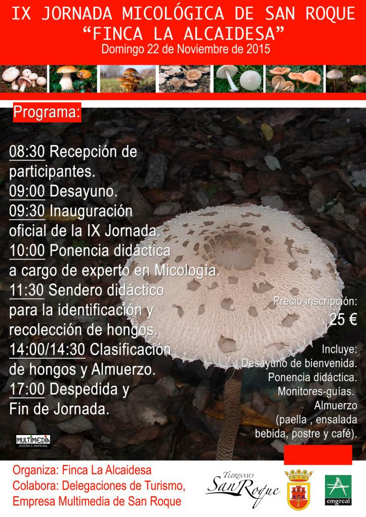 jornadas20micologicas20san20roque20201520web