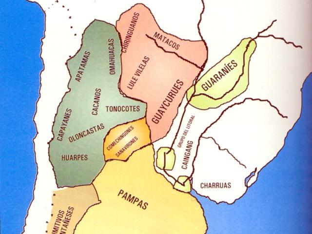 1257966641_1014_mapa_indios