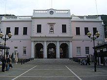 220px-gibraltar_parliament_at_dusk