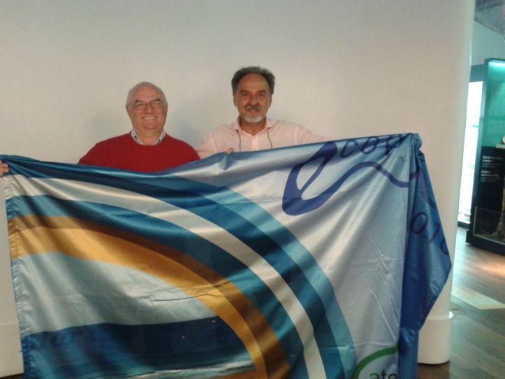 banderas20ecoplayas2