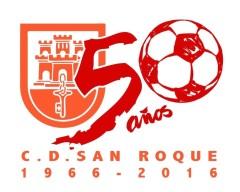 logo20cd20sr205020anios2021
