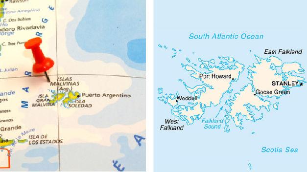 Mapas-Islas-Malvinas-Argentina-Reino_TINIMA20120203_0370_19