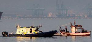 pescadoresgibraltar