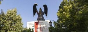 monumento_corte_laura