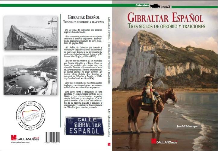 cubierta Libro Gib.jpg